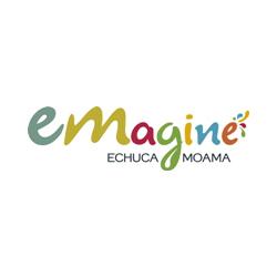 Emagine_colour_hires